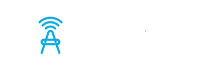 bb-logo-invert-2x-2-1-1